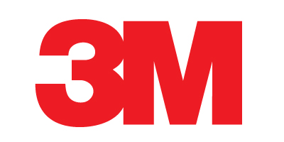 Logo from one of iData Research's custom medical market research clients, 3M Healthcare