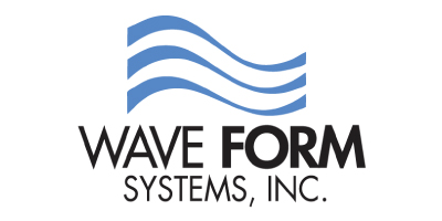 Wave Form Systems Inc. is one of iData Research's clients for procedure tracker that looked for a book of business and procedural volumes in the United States medical device industry
