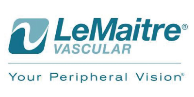 LeMaitre Vascular is one of iData Research's clients for procedure tracker that looked for a book of business and procedural volumes in the United States medical device industry