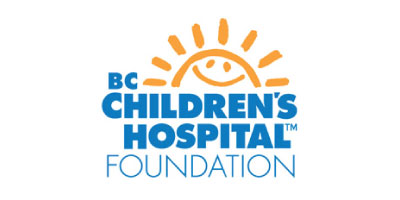 Medical research for Children's hospital