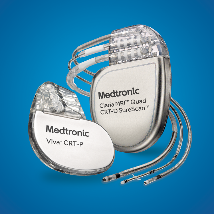 medtronic pacemaker problems