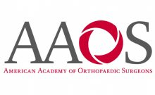 iData will be attending AAOS 2020