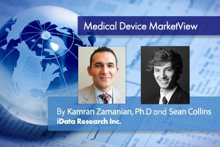 medical_device_marketview_kz_sc_450x300