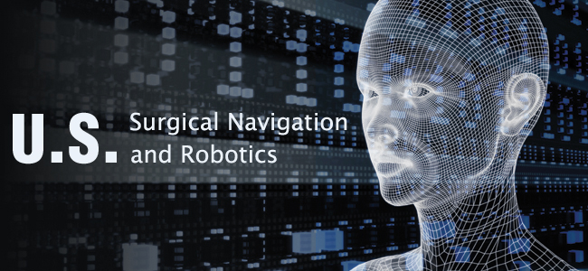 U S  Surgical Navigation Systems Projected Growth | iData