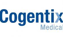 cogentix logo
