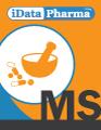 report icon for iData Pharma