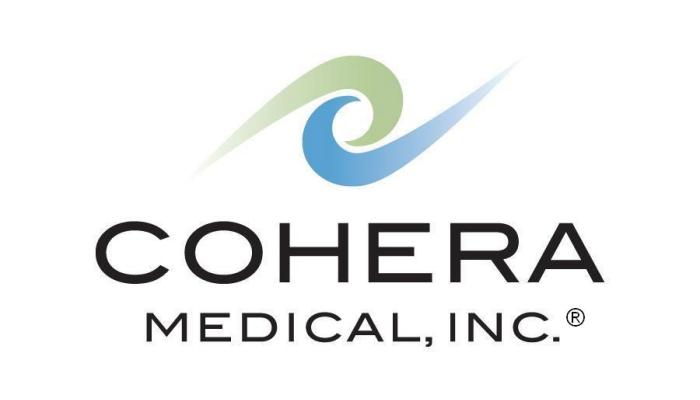 cohera logo