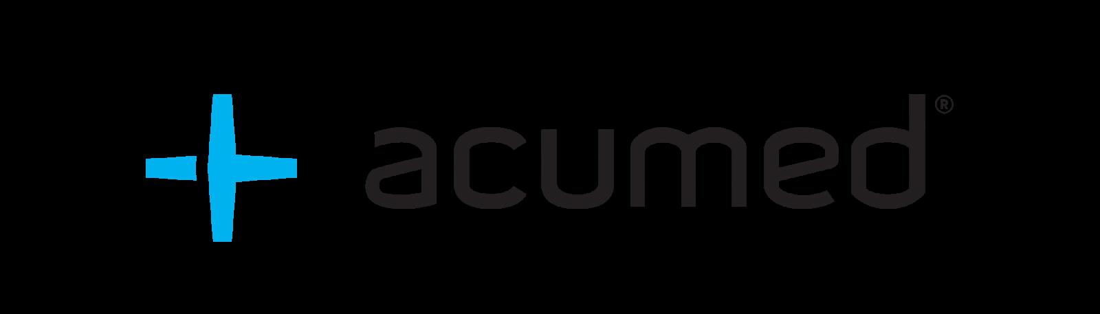 Acumed logo