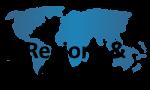 Spine-download-regions