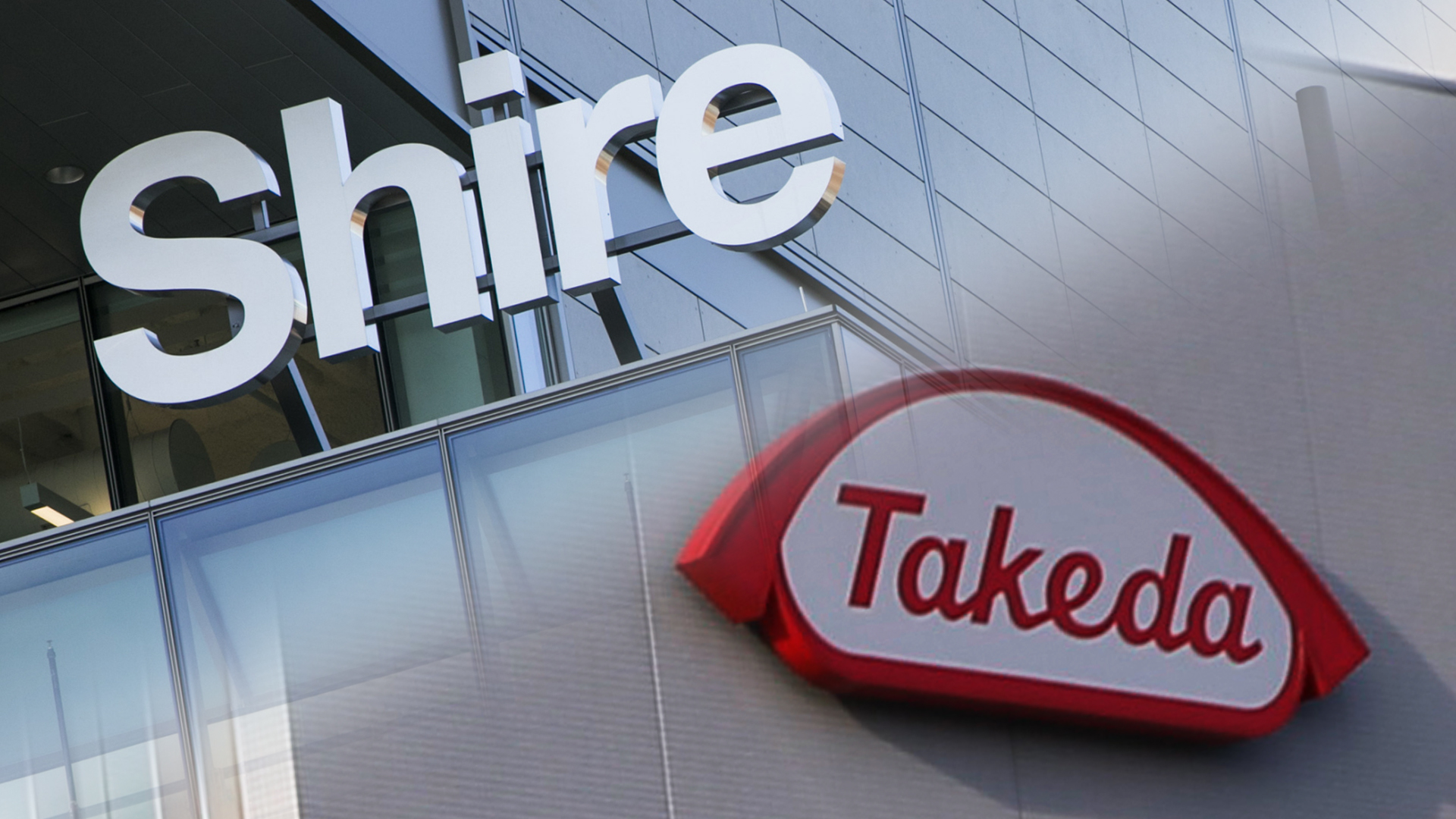 Takeda Shareholders Approve Resolutions Related to the