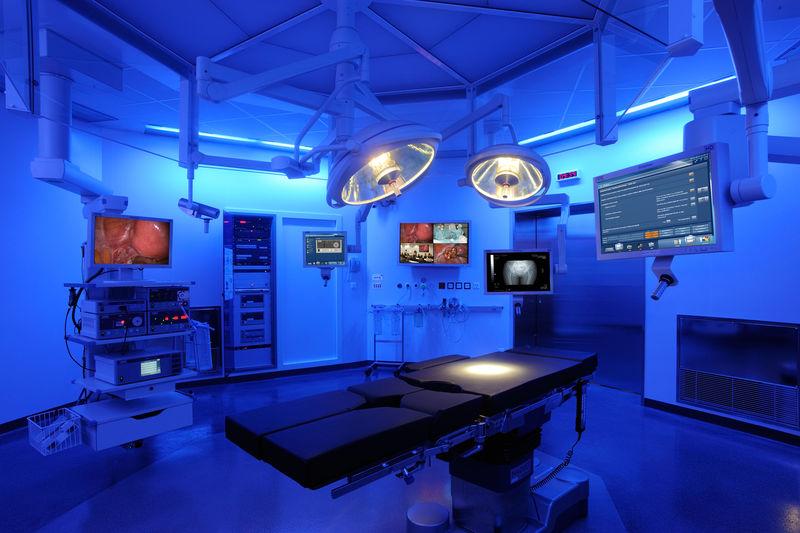 Video & High Tech OR Market News - iData Research