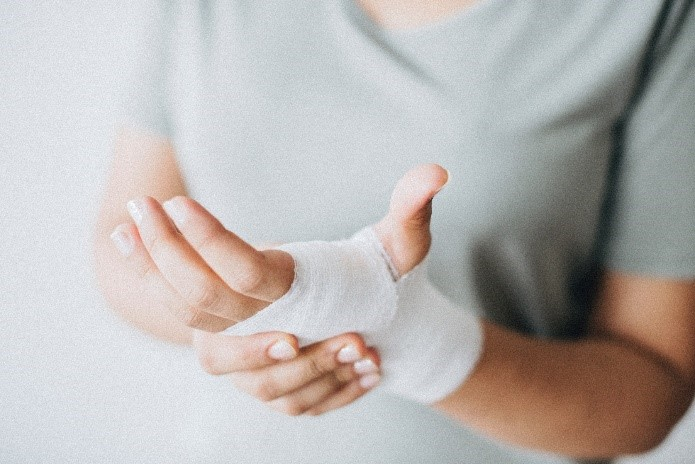 Top 10 Wound Care Companies in the United States