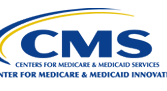 CMS Recommends Postponing Non-Essential Medical, Surgical, and Dental Procedures