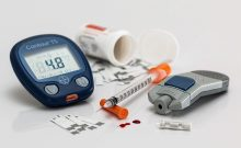 Tandem Diabetes Care and Rubin Medical Announce Agreement