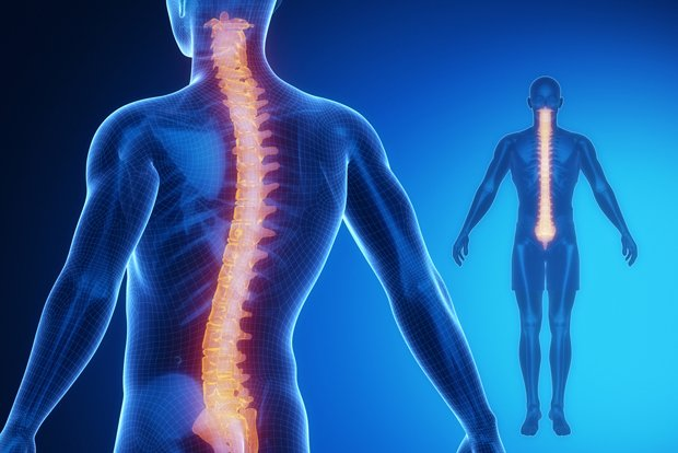 Top Spinal Implants Manufacturers
