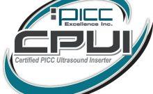 PICC Excellence Company Logo iData