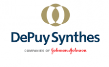 DePuy Synthes iData