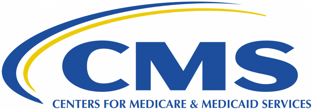 Proposed Home Infusion for Medicare Patients by 2021