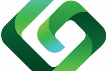 Vascular Graft Solutions Logo, Courtesy of Vascular Graft Solutions