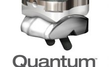 In2Bones, a global extremity company, announced FDA clearance for their Quantum Total Ankle.