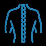 iData Pharma: Ankylosing Spondylitis market