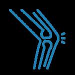 iData Pharma: Rheumatoid Arthritis market