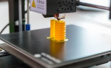 FDA Stance on 3D Printing During COVID-19 Pandemic