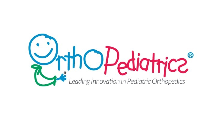 OrthoPediatrics Launches Large Fragment Cannulated Screw System