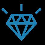 iData-values
