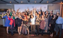 Dentsply Sirona Champions Female Leadership in Dentistry