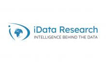 iData Research Logo