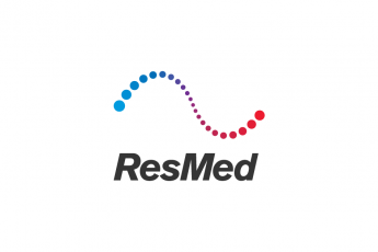 Resmed Begins Tracking Ventilators Remotely