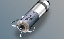 Medtronic receives CE mark for Micra AV Pacemaker