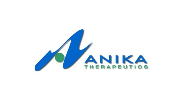 anika announces six new fda approved sports medicine products