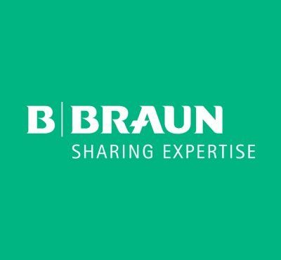 B. Braun Gains FDA Clearance for SpaceStation MRI