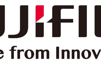 Fujifilm Partners with Caresyntax to Provide New Operating Room and Interventional Integration Platform