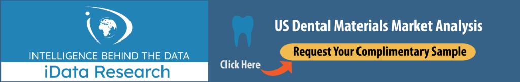 US Dental Materials Market Analysis
