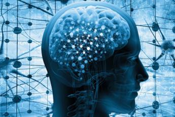 LATEST!! Covid-19 Causes Major Impacts on Neurologic Disorders