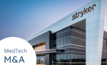 Stryker has announced it has cleared all regulatory hurdles previously in the way of its planned $4 billion acquisition of Wright Medical.