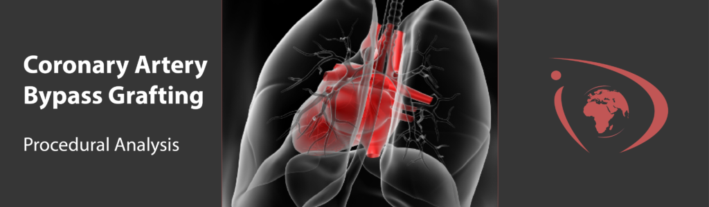 Coronary Artery Bypass Grafting Procedure