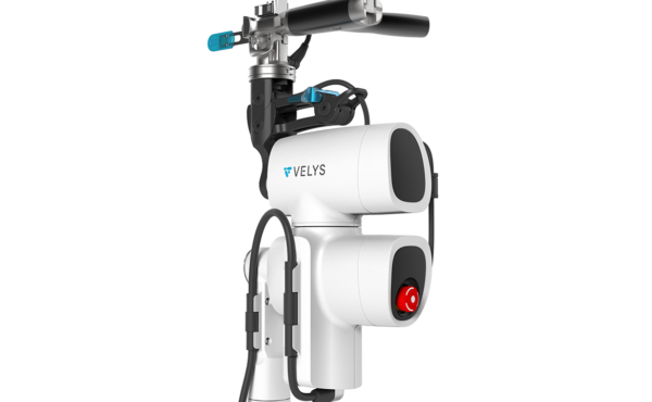 DePuy Synthes has recently announced the receival of the 510(k) FDA Clearance for VELYS, a robotic-assisted system designed for use with the Attune total knee system.