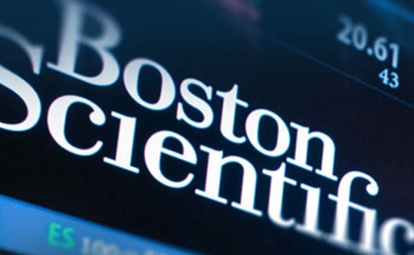 Boston Scientifics $1.2 billion agreement to acquire Preventice