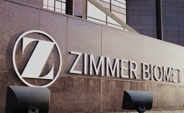 """Zimmer Biomet held almost 9.5% share of the dental implant and final abutment market in 2020. The company was originally formed through the merger of Zimmer and Biomet in June 2015, combining the dental divisions of each company. Zimmer Biomet's main portfolio of implant systems currently features the following product lines: T3®, 3.1mmD Eztetic™, Tapered Screw Vent®, OSSEOTITE®, Trabecular Metal™, and LOCATOR® Overdenture Dental Implants System. In addition to their implant products, Zimmer Biomet also offers bone regeneration products, computer-guided surgery solutions, and digital dentistry solutions through their Zfx brand. Register to receive a free synopsis for the US Market Report Suite for Dental Implants and the US Market Report Suite for Spinal Devices Zimmer Biomet was the fourth-leading competitor in the U.S. spinal implant market in 2020, with approximately a 9% share. Zimmer Biomet has a well-established line of traditional fusion devices, and their main product portfolio is offered in the cervical fixation, thoracolumbar fixation, and interbody device markets. They will continue holding a strong position in the market by introducing new products, like the recent CE mark approval for their Trauma Implants According to the Zimmer Biomet CEO, """"this transaction will provide greater optionality to invest more in the business while delivering a leading margin profile, and that's an incredibly powerful lever."""" With the combined value of the spinal and dental implants market reaching over $20 billion by 2022. This split allows Zimmer Biomet to solely focus on growing their orthopedics division and let NewCo focus on the Spinal and dental divisions. Via: Zimmer Biomet"""